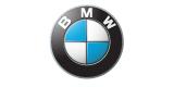 BMW (UK) Ltd