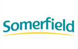 Somerfield PLC