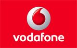 Vodafone (UK)