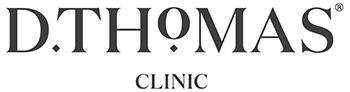 D.Thomas Clinic