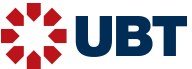 Universal Business Team
